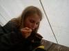 kretsens-dag-2011-020-1
