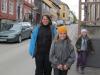 kretsens-dag-2011-030