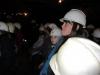kretsens-dag-2011-039