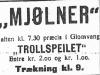 1923-01-08