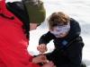 mjolner_vinteraktivitet_pilking_10