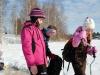 mjolner_vinteraktivitet_pilking_5