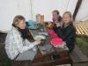 kretsens-dag-2011-005