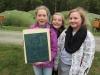 kretsens-dag-2011-012