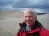 kretsens-dag-2011-017-1