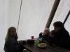 kretsens-dag-2011-020