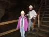 kretsens-dag-2011-035