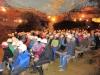 kretsens-dag-2011-043