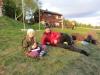 kretsens-dag-2011-060