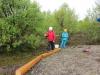 kretsens-dag-2011-071