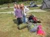 kretsens-dag-2011-096