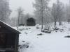 Vinterhyttetur 2017-11
