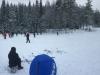 Vinterhyttetur 2017-25