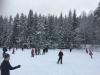 Vinterhyttetur 2017-26