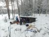 Vinterhyttetur 2017-31