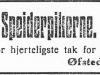 1921-05-09