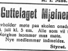 1921-07-06