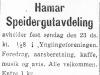 1922-04-22