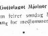 1923-04-27