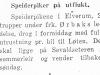 1923-07-04