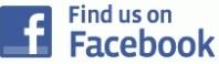 findusonfacebook-converted