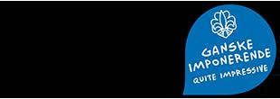 Stavanger2013_logo_avlang_310