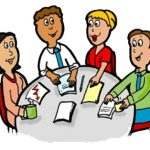 Styremøte