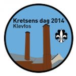kretsen2014