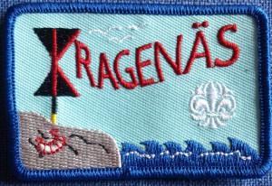 Kragenes