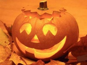 halloween1-300x224